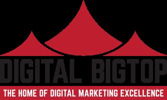 DIgital Bigtop